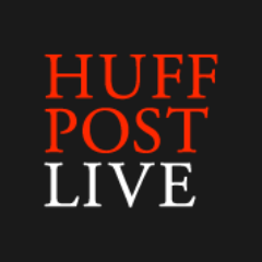 HuffPoLive – Web Series Exposes Military Rape