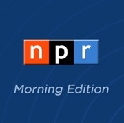 NPR Morning Edition: Senate Considers Ways To Address Military Sexual Assaults